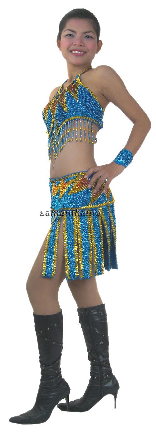 Sequin-Dresses/RM521-short-belly-dance-costume.jpg