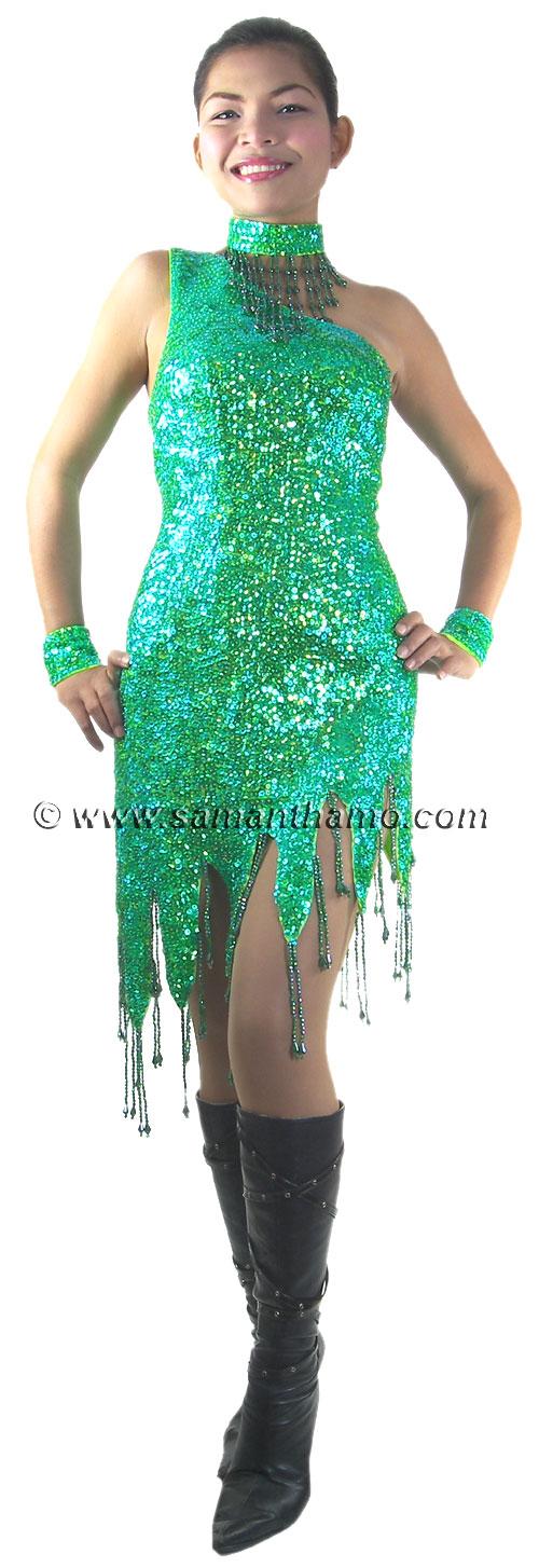 Sequin-Dresses/RM524-sequins-tassel-latin-dance-dress.jpg
