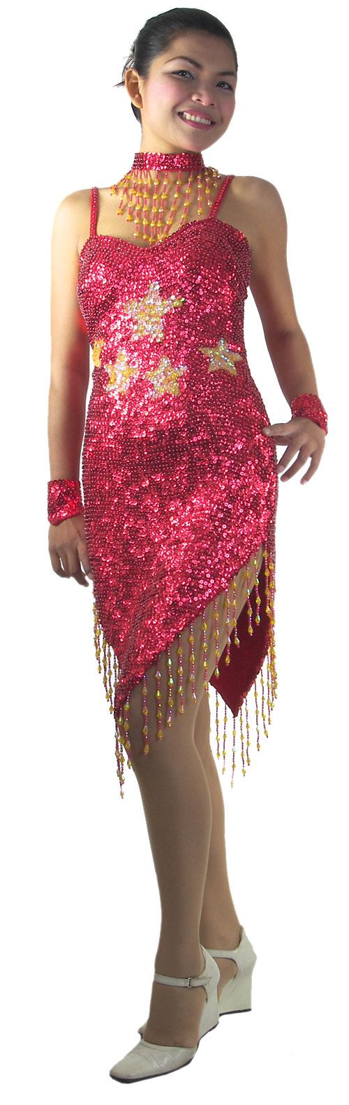 Sequin-Dresses/RM526-sequin-bead-fringe-showgirl-dance-leotard.jpg