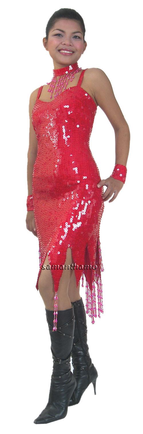 Sequin-Dresses/RM531-sequin-dance-dress.jpg
