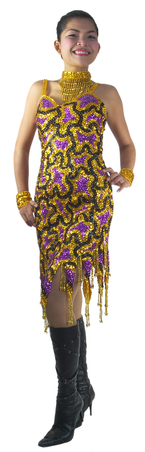 Sequin-Dresses/RM533-sequin-latin-leotard-diva-dance-dress.jpg