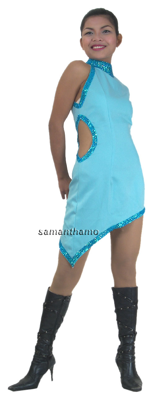 Sequin-Dresses/RM535-sparkling-sequin-dancing-competition-costume.jpg