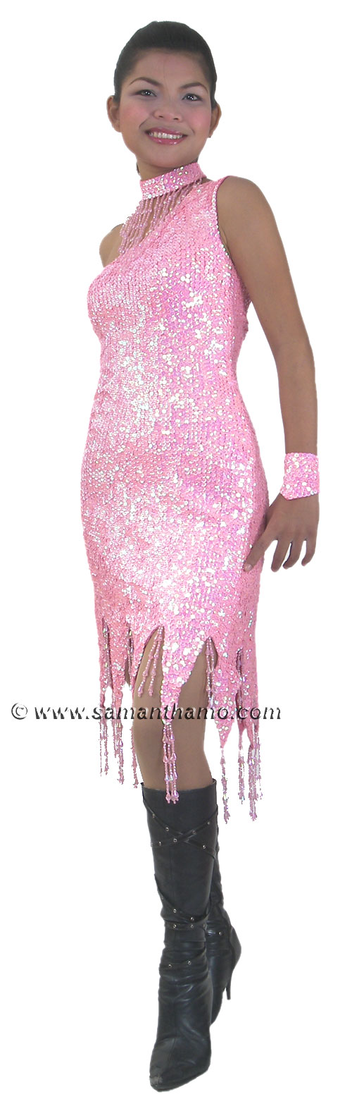 Sequin-Dresses/RM542-diva%27s-dance-dress.jpg