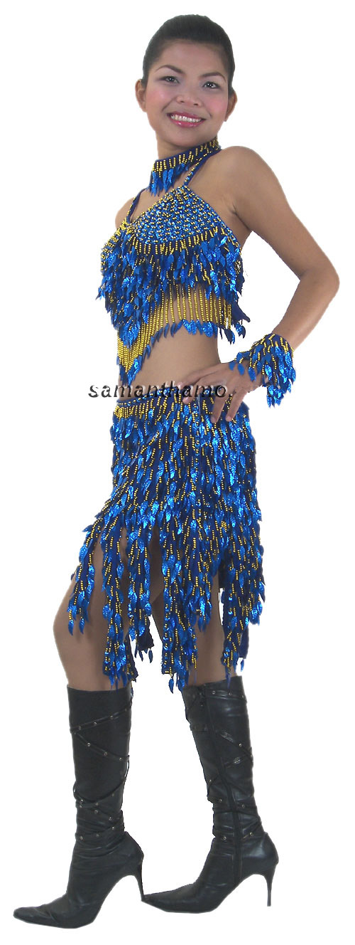 Sequin-Dresses/RM549-sequin-latin-fringe-dress-2-piece.jpg