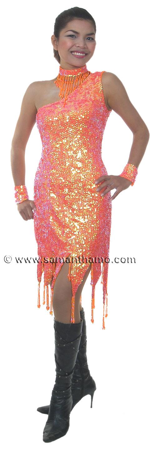 Sequin-Dresses/RM605-sparkling-neon-sequin-short-dress.jpg