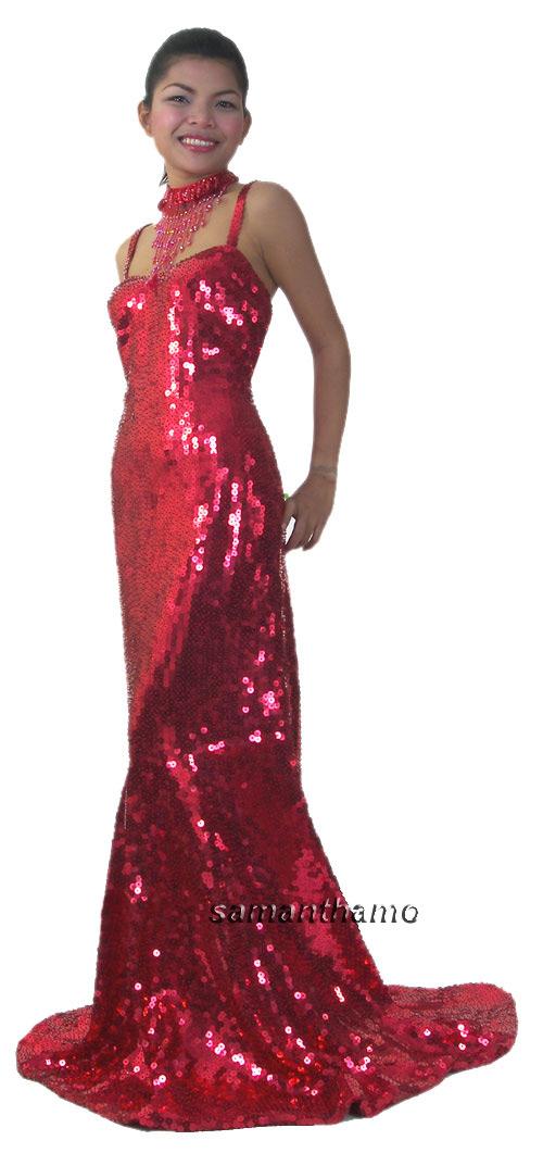 Sequin-Dresses/RMD382-red-sequined-dance.jpg