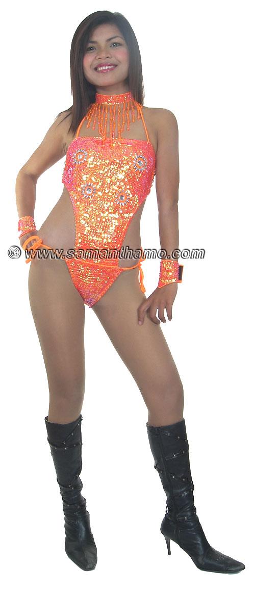 Sequin-Dresses/RML368-sequin-show-girl-body-suit.jpg