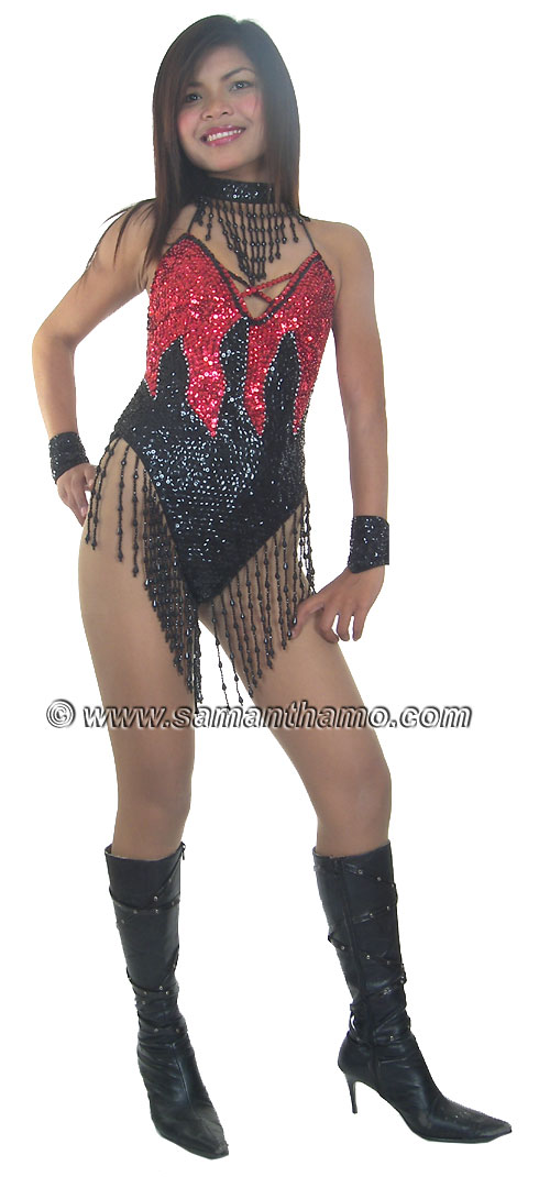 Sequin-Dresses/RML401-latin-dance-showgirl-leotard-costume.jpg