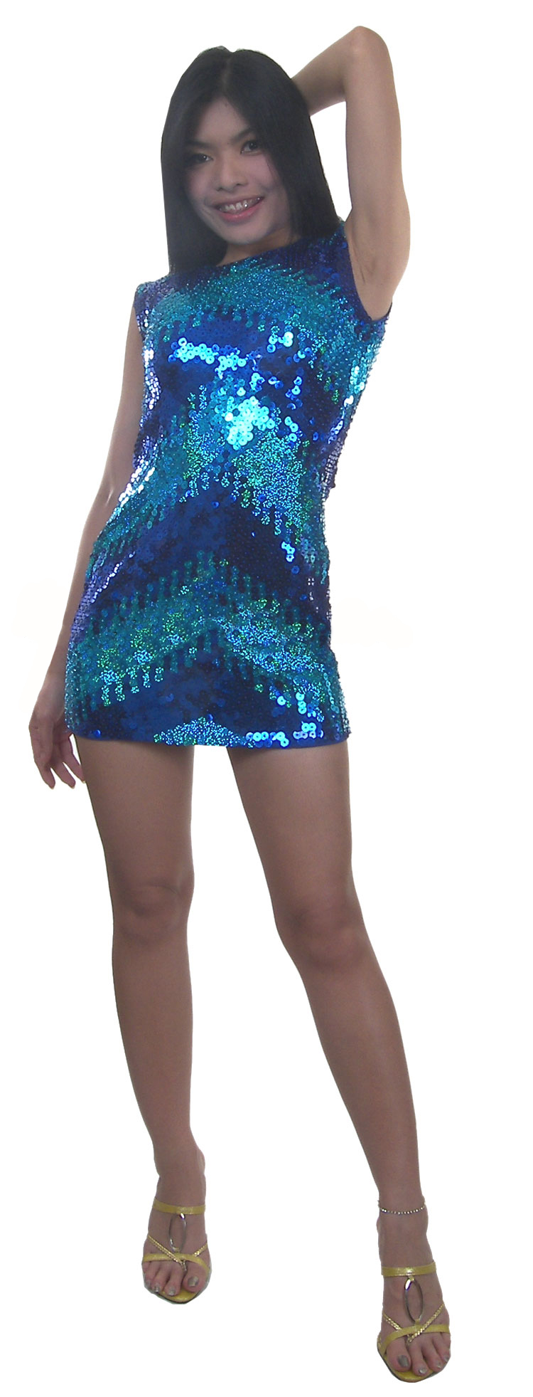 Sequin-Dresses/other-stars/sarah-jessica-parker-sequin-dress.jpg