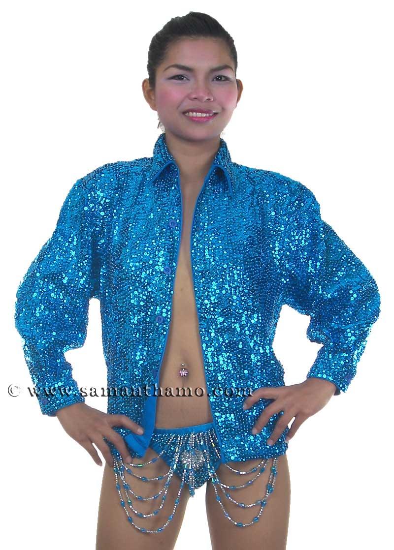 https://michaeljacksoncelebrityclothing.com/Sequin-Dresses/sequin-short-dresses/CSJ505-vintage-women%27s-blue-sequin-jacket.jpg