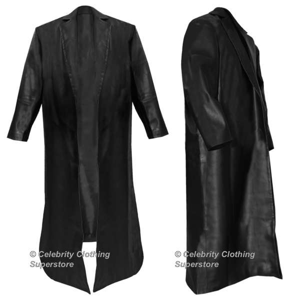 The-Undertaker-Trench-Coat/buy-the_undertaker_coat.jpg