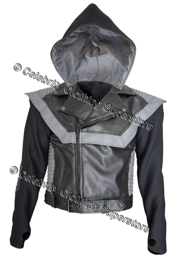 Usher-jacket-hoodie/Usher-jacket-hoodie.jpg