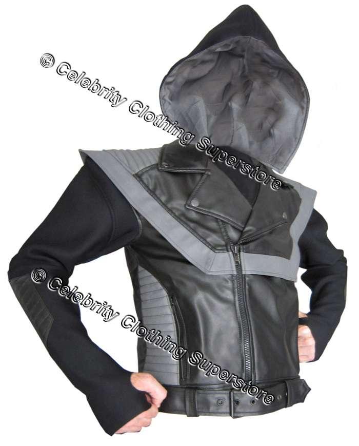 Usher-jacket-hoodie/Usher-jacket-hoody.jpg