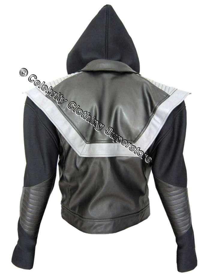 Usher-jacket-hoodie/hoody-jacket-Usher.jpg