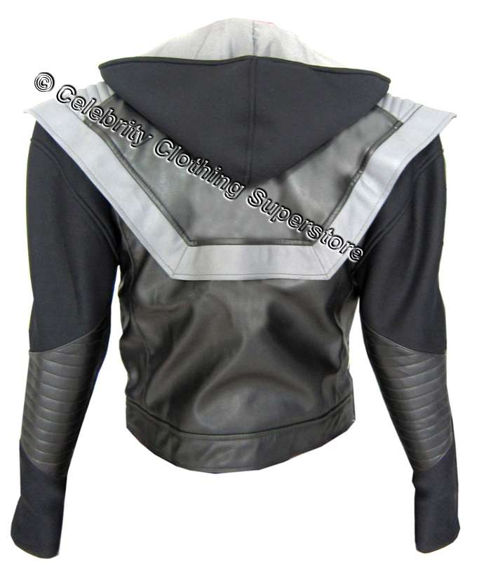 Usher-jacket-hoodie/jacket-usher-hoody.jpg