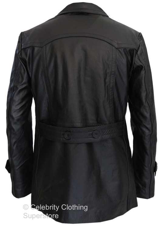 Vintage-German-Leather-Jackets/German_U_Boat_jacket_back.jpg