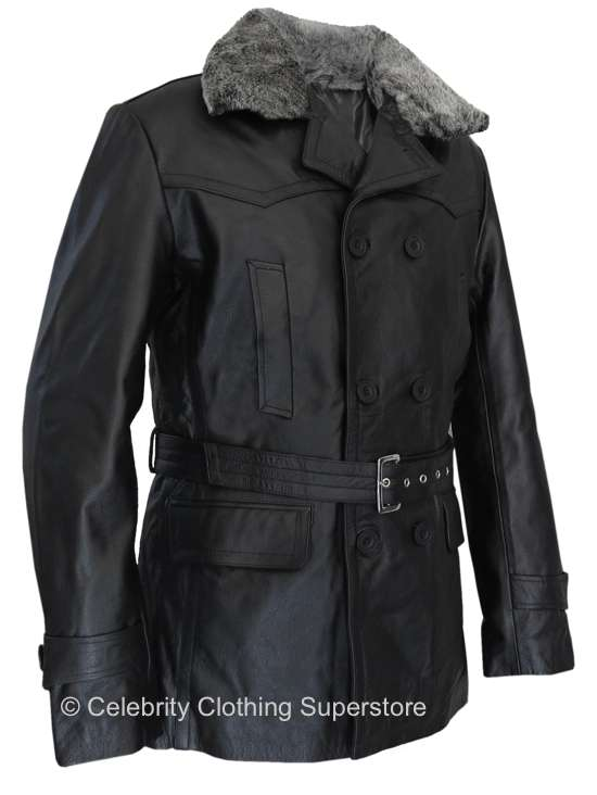 Vintage-German-Leather-Jackets/Kriegsmarine_Black_German_Leather_Jacket_Pea_Coat.jpg
