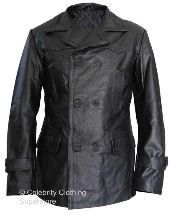Vintage-German-Leather-Jackets/Kriegsmarine_Black_German_U_Boat_Submarine_Leather_Jacket.jpg