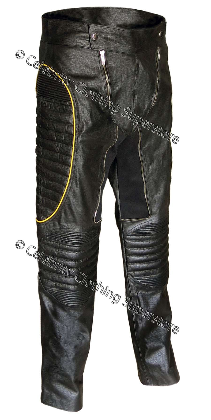 X-Men-2-Wolverine-Motorcycle-Leather-Suit-Outfit-Costume/X-Men-Wolverine-Motorcycle-Leather-Trousers.jpg