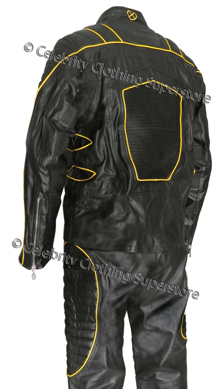 X-Men-2-Wolverine-Motorcycle-Leather-Suit-Outfit-Costume/X-Men-X2-Wolverine-Motorcycle-Leather-Costume.jpg
