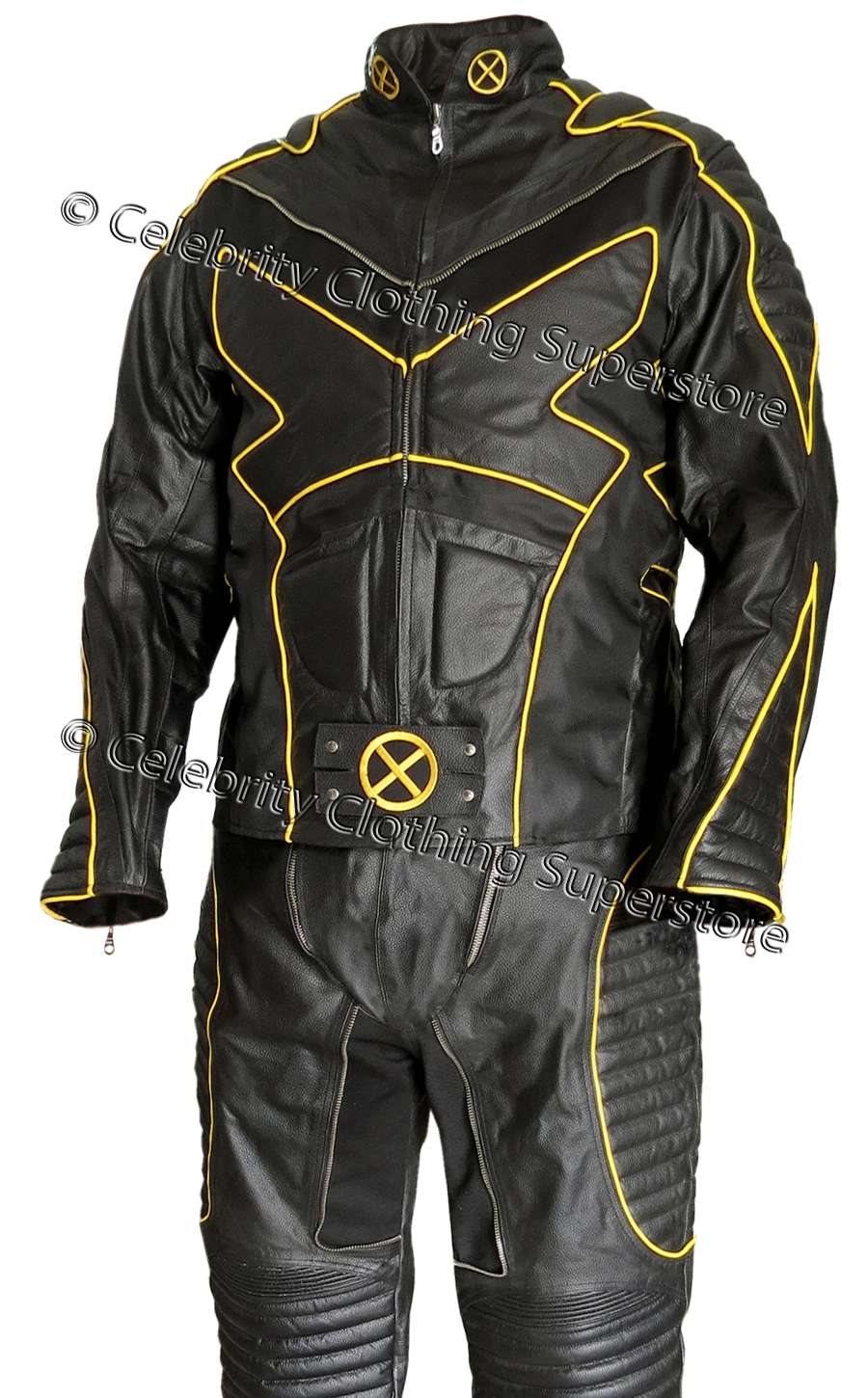 X-Men-2-Wolverine-Motorcycle-Leather-Suit-Outfit-Costume/X-Men-X2-Wolverine-Motorcycle-Leather-Suit.jpg