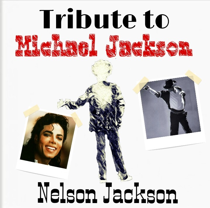 https://michaeljacksoncelebrityclothing.com/banners/Nelson-Jackson.jpg