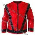 Michael Jackson This Is It THRILLER Jacket - Pro Series