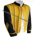 ADAM & The ANTS Military Jacket - Premierre
