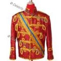 Michael Jackson American Music Awards Jacket - MJ - (All Sizes!)