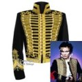 Adam Ant Jacket - Stand And Deliver Hussars Tunic