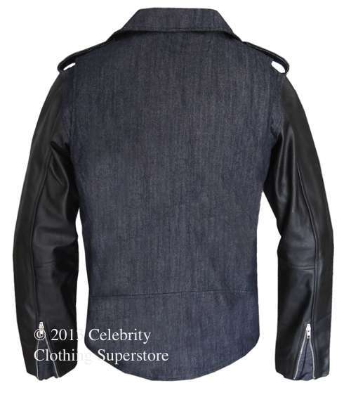 buy-mens-leather-jacket/denim-jacket-back.jpg