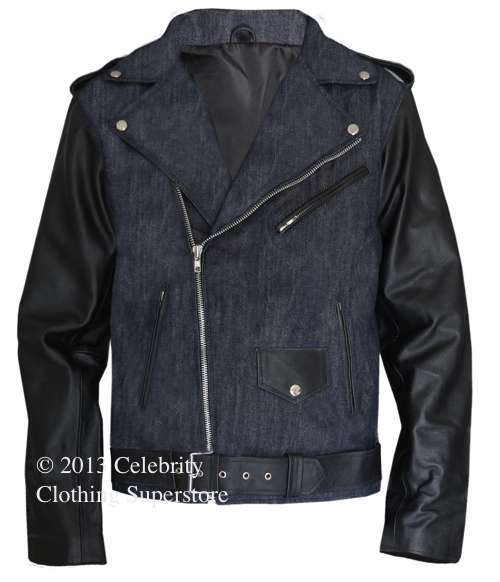 buy-mens-leather-jacket/denim-leather-mj-pepsi-max-jacket.jpg