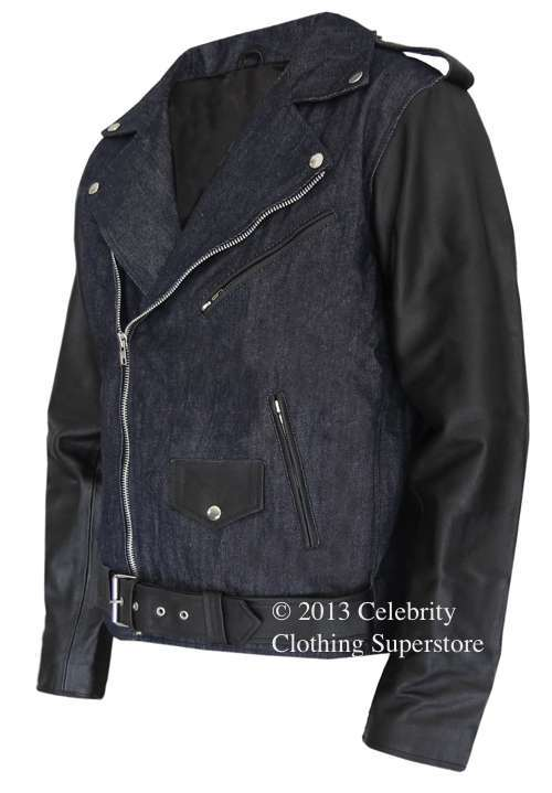 buy-mens-leather-jacket/denim-pepsi-max-jacket.jpg