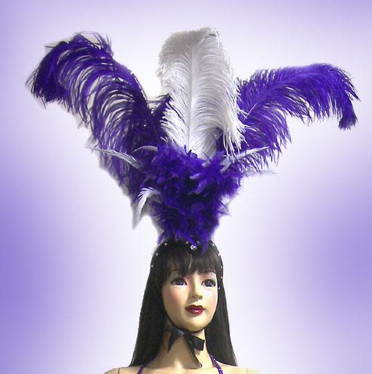 https://michaeljacksoncelebrityclothing.com/cabaret-headdresses/HD159-las-vegas-show-girl-cabaret-feather-headdresses.jpg