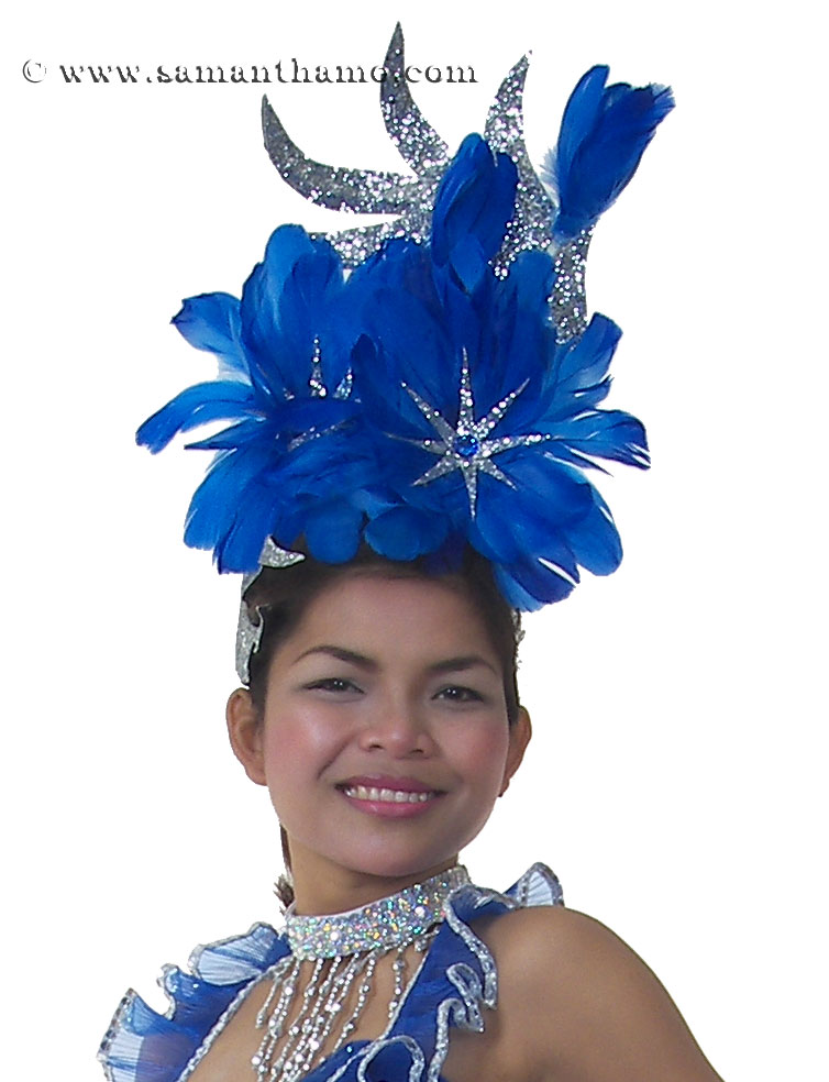 https://michaeljacksoncelebrityclothing.com/cabaret-headdresses/HD200-las-vegas-showgirl-festher-headpiece.jpg