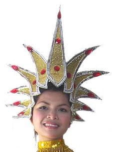 https://michaeljacksoncelebrityclothing.com/cabaret-headdresses/HD200-show-girl-cabaret-futuristic-headdresses-c.jpg