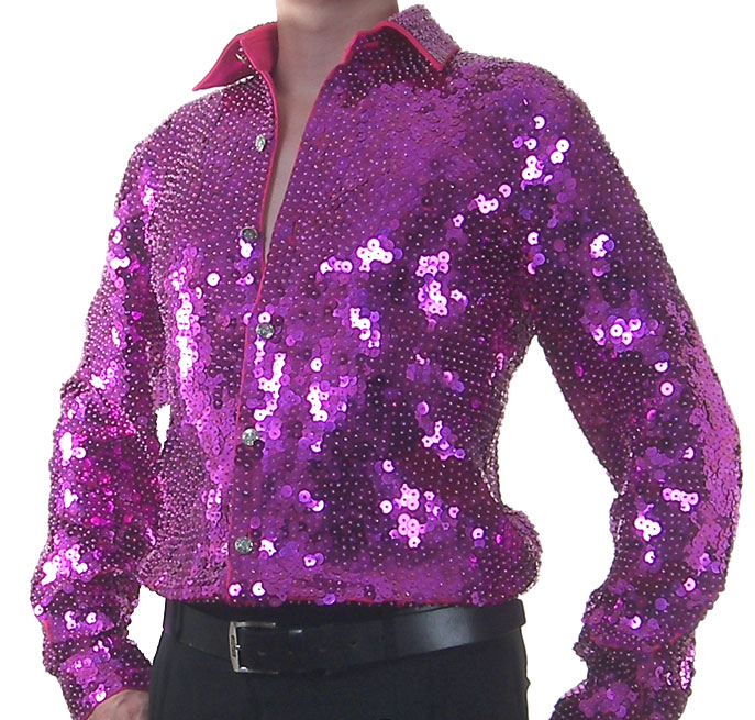 cabaret-show-business-entertainers-clothing/sequin-stage-cabaret-entertainers-dance-shirt/sequin-latin-dance-shirt-1f.jpg