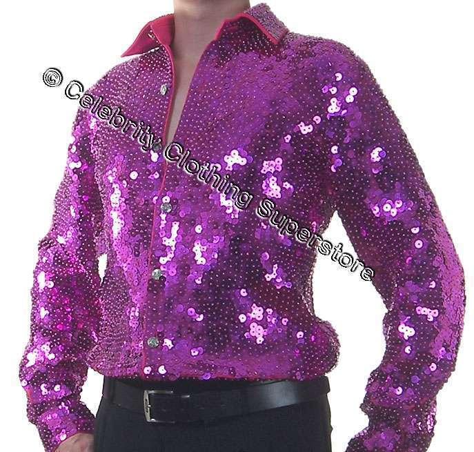 celeb-pics/latin-dance-shirt.jpg