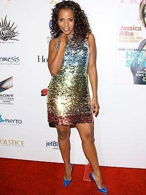 celeb-pics/models/kerry_washington_sequin%20dress.jpg