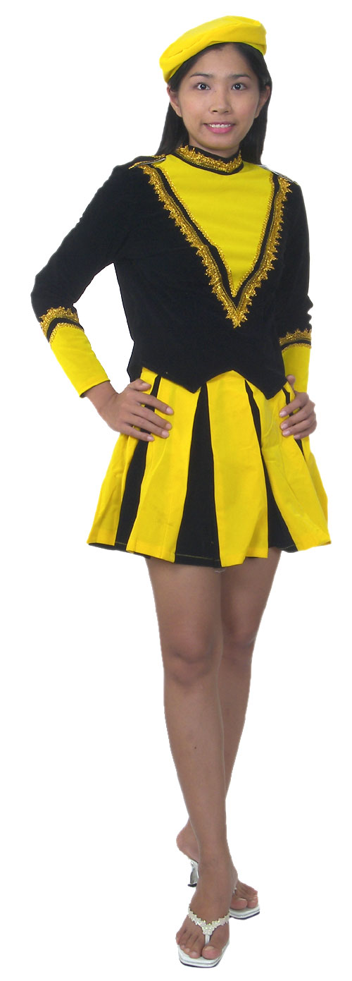 https://michaeljacksoncelebrityclothing.com/cheerleader-teen/CT11-marching-band-dress.jpg