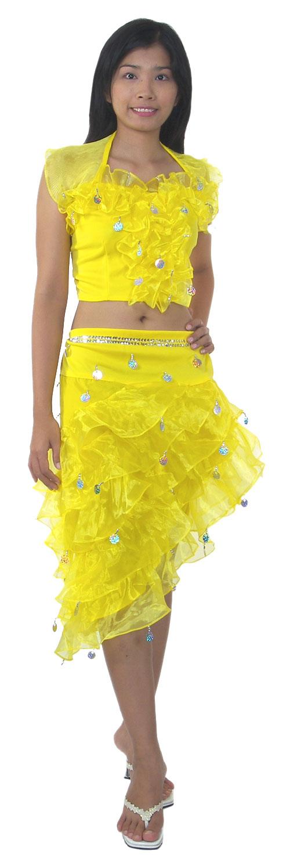 https://michaeljacksoncelebrityclothing.com/cheerleader-teen/CT551-party-ruffle-dresses.jpg