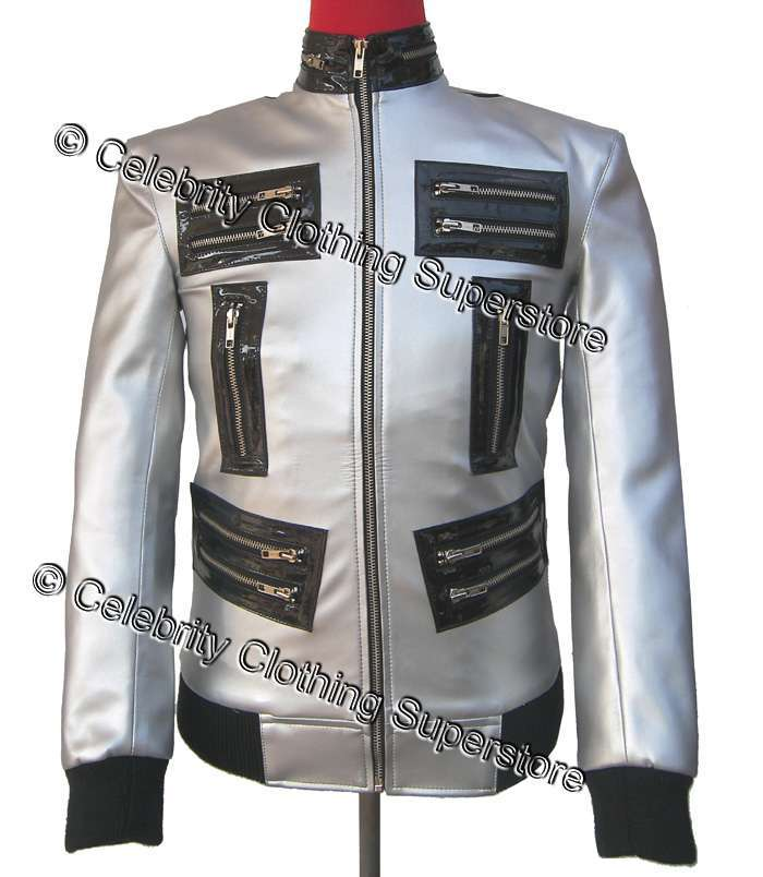 chris-brown-jacket/Chris-Brown-silver-Jacket.jpg