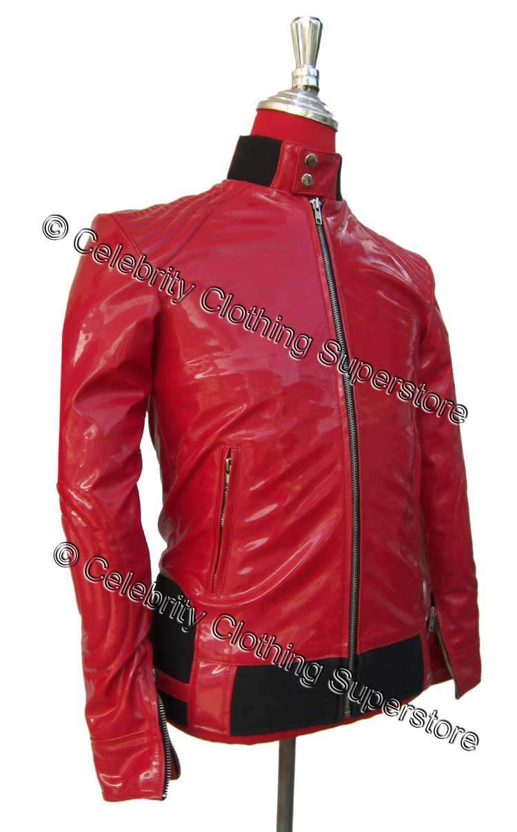 chris-brown-jacket/red-chris-brown-jacket.jpg