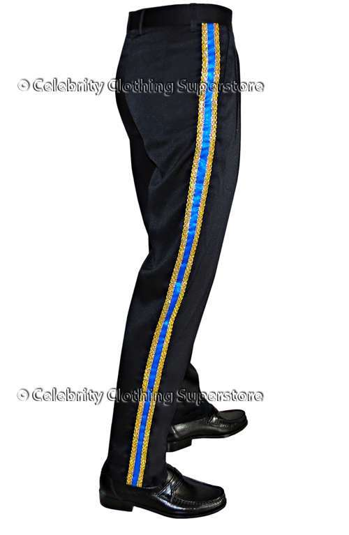 circus-clothing/circus-entertainers-striped-trousers.jpg