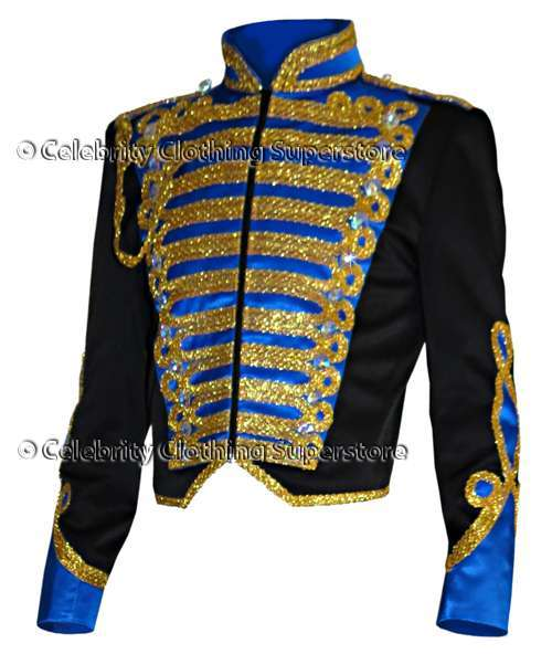circus-clothing/circus-performers-jacket.jpg