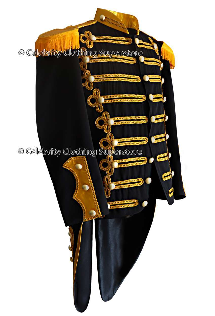 circus-clothing/circus-ring-master-military-jacket.jpg