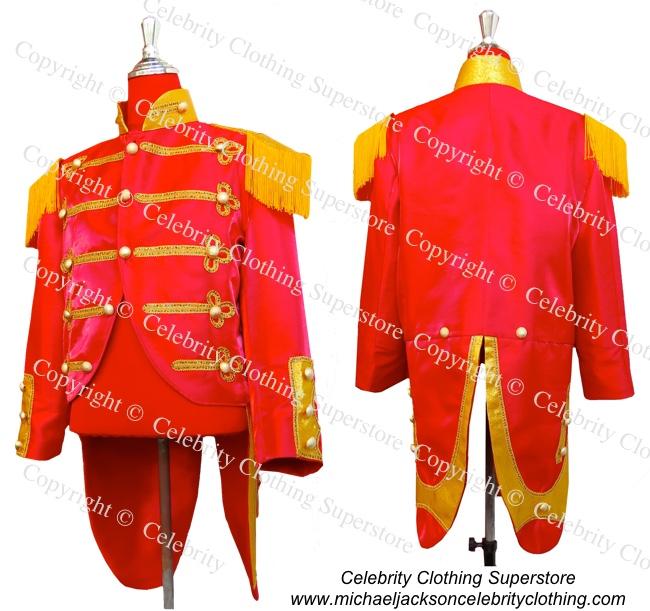 circus-clothing/circus-ringmaster-jacket.jpg