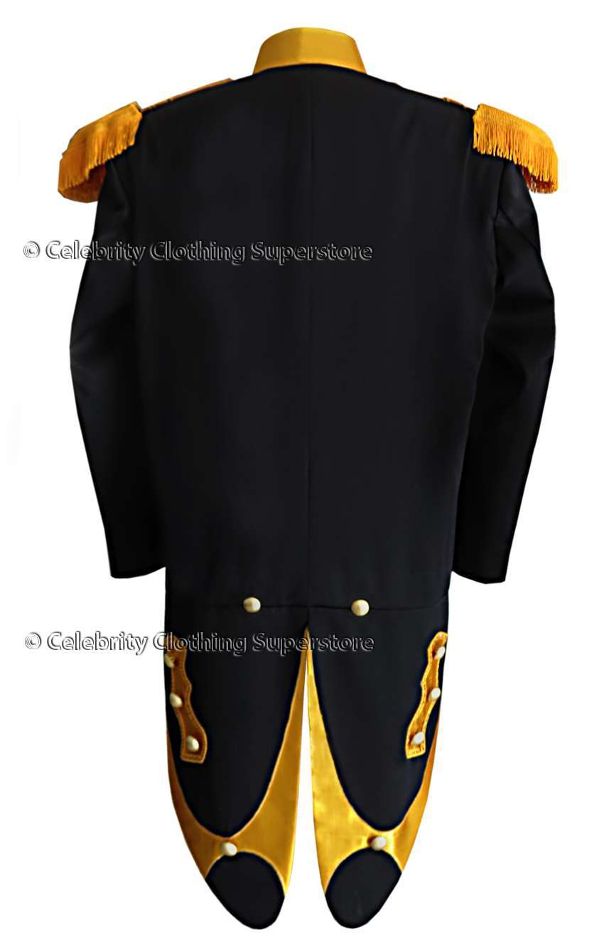 circus-clothing/ring-masters-circus-jacket.jpg