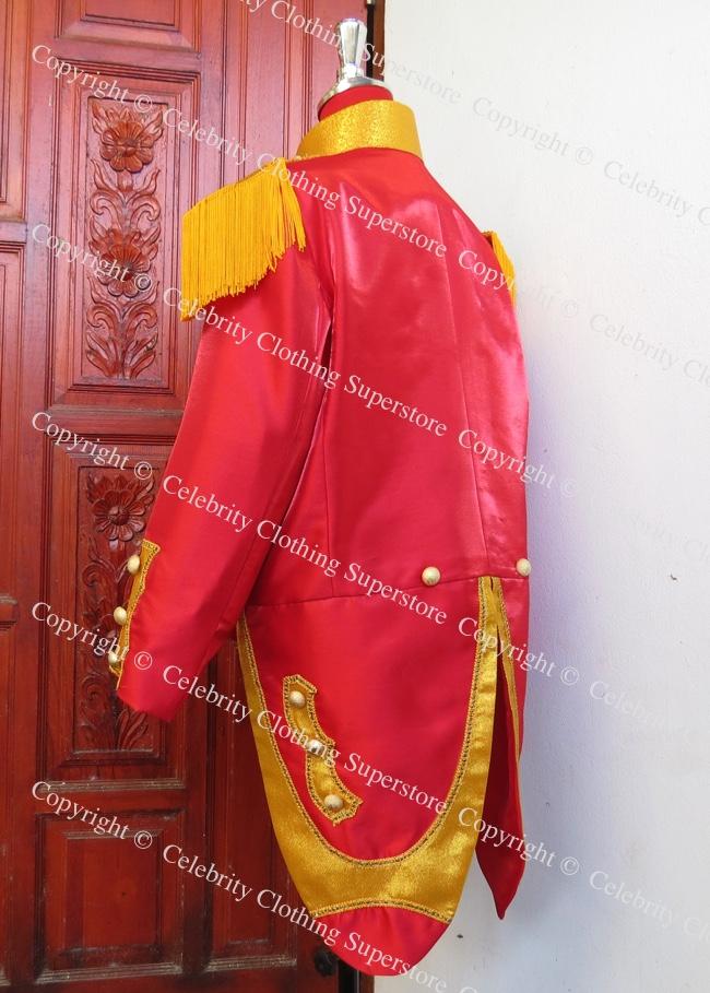 circus-clothing/ringmasters%20circus%20jacket%20red.jpg