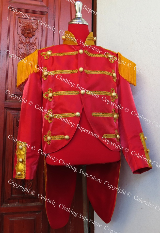 circus-clothing/ringmasters%20jacket.jpg